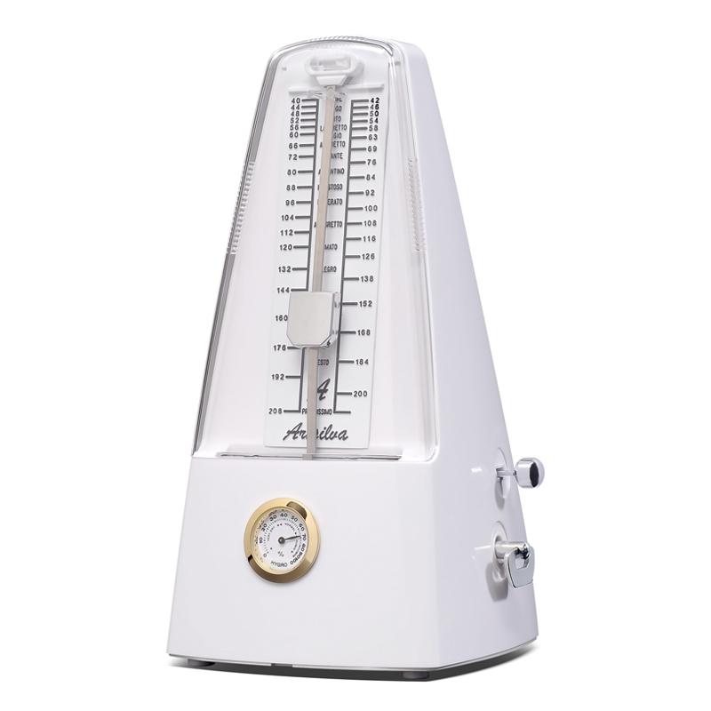 Artsilva 亚蒂森品牌 湿度表系列 机械节拍器